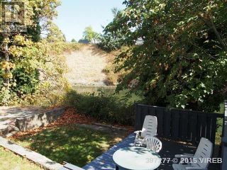 Photo 21: 6 68 Mill Street in Nanaimo: House for sale : MLS®# 397277