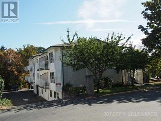 Photo 13: 6 68 Mill Street in Nanaimo: House for sale : MLS®# 397277
