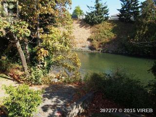 Photo 17: 6 68 Mill Street in Nanaimo: House for sale : MLS®# 397277