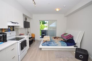 "Main Photo: 205 13678 GROSVENOR Road in Surrey: Bolivar Heights Condo for sale in ""BALANCE"" (North Surrey)  : MLS®# R2181933"