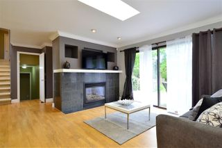 "Photo 10: 15436 KILKEE Place in Surrey: Sullivan Station House for sale in ""Sullivan Station"" : MLS®# R2182284"