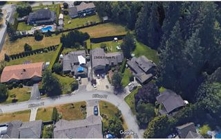 "Photo 2: 15436 KILKEE Place in Surrey: Sullivan Station House for sale in ""Sullivan Station"" : MLS®# R2182284"