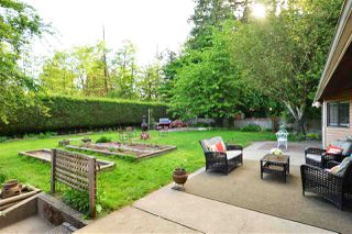 "Photo 20: 15436 KILKEE Place in Surrey: Sullivan Station House for sale in ""Sullivan Station"" : MLS®# R2182284"