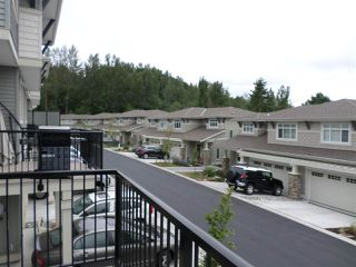 "Photo 13: 25 34230 ELMWOOD Drive in Abbotsford: Central Abbotsford Townhouse for sale in ""Ten Oaks"" : MLS®# R2183735"