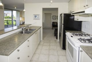 "Photo 7: 709 7080 ST. ALBANS Road in Richmond: Brighouse South Condo for sale in ""MONACO AT THE PALMS"" : MLS®# R2184692"