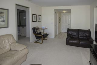 "Photo 4: 709 7080 ST. ALBANS Road in Richmond: Brighouse South Condo for sale in ""MONACO AT THE PALMS"" : MLS®# R2184692"