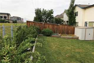 Photo 45: 123 COVILLE Close NE in Calgary: Coventry Hills House for sale : MLS®# C4127192
