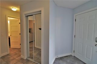 Photo 17: 123 COVILLE Close NE in Calgary: Coventry Hills House for sale : MLS®# C4127192