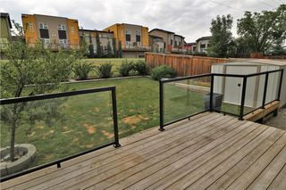 Photo 42: 123 COVILLE Close NE in Calgary: Coventry Hills House for sale : MLS®# C4127192