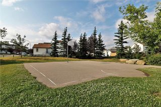 Photo 48: 123 COVILLE Close NE in Calgary: Coventry Hills House for sale : MLS®# C4127192
