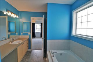 Photo 30: 123 COVILLE Close NE in Calgary: Coventry Hills House for sale : MLS®# C4127192