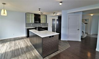 Photo 9: 123 COVILLE Close NE in Calgary: Coventry Hills House for sale : MLS®# C4127192