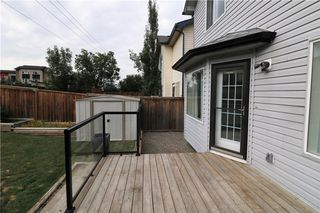 Photo 43: 123 COVILLE Close NE in Calgary: Coventry Hills House for sale : MLS®# C4127192