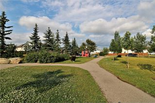 Photo 50: 123 COVILLE Close NE in Calgary: Coventry Hills House for sale : MLS®# C4127192