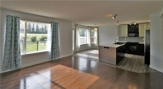 Photo 16: 123 COVILLE Close NE in Calgary: Coventry Hills House for sale : MLS®# C4127192