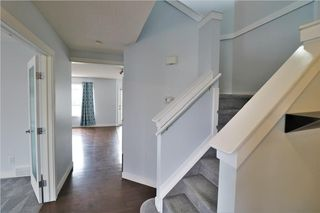 Photo 3: 123 COVILLE Close NE in Calgary: Coventry Hills House for sale : MLS®# C4127192