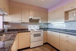 Photo 4: 1307 1148 HEFFLEY CRESCENT in Coquitlam: North Coquitlam Condo for sale : MLS®# R2181439