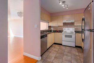 Photo 2: 1307 1148 HEFFLEY CRESCENT in Coquitlam: North Coquitlam Condo for sale : MLS®# R2181439