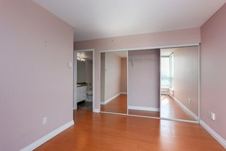 Photo 18: 1307 1148 HEFFLEY CRESCENT in Coquitlam: North Coquitlam Condo for sale : MLS®# R2181439