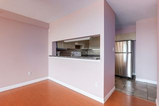 Photo 6: 1307 1148 HEFFLEY CRESCENT in Coquitlam: North Coquitlam Condo for sale : MLS®# R2181439