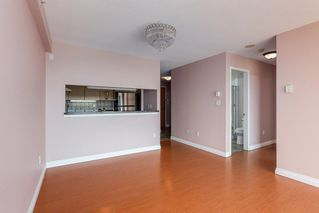 Photo 7: 1307 1148 HEFFLEY CRESCENT in Coquitlam: North Coquitlam Condo for sale : MLS®# R2181439