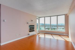Photo 9: 1307 1148 HEFFLEY CRESCENT in Coquitlam: North Coquitlam Condo for sale : MLS®# R2181439