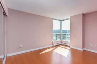 Photo 17: 1307 1148 HEFFLEY CRESCENT in Coquitlam: North Coquitlam Condo for sale : MLS®# R2181439