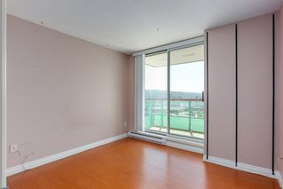 Photo 15: 1307 1148 HEFFLEY CRESCENT in Coquitlam: North Coquitlam Condo for sale : MLS®# R2181439