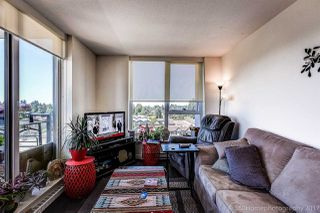 "Photo 10: 1112 13325 102A Avenue in Surrey: Whalley Condo for sale in ""ULTRA"" (North Surrey)  : MLS®# R2193699"