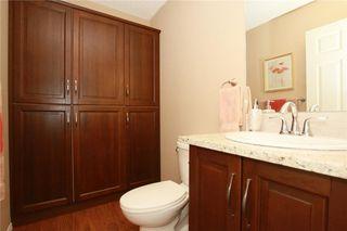 Photo 21: 8 BOW Court: Cochrane House for sale : MLS®# C4132699