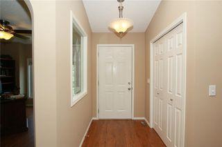 Photo 5: 8 BOW Court: Cochrane House for sale : MLS®# C4132699