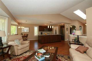 Photo 14: 8 BOW Court: Cochrane House for sale : MLS®# C4132699