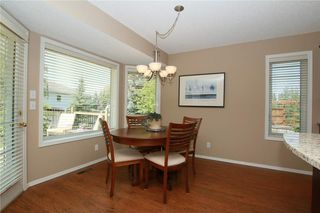 Photo 16: 8 BOW Court: Cochrane House for sale : MLS®# C4132699