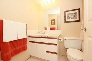 Photo 34: 8 BOW Court: Cochrane House for sale : MLS®# C4132699