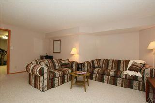 Photo 31: 8 BOW Court: Cochrane House for sale : MLS®# C4132699