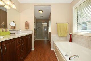 Photo 26: 8 BOW Court: Cochrane House for sale : MLS®# C4132699