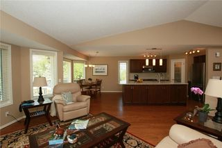 Photo 15: 8 BOW Court: Cochrane House for sale : MLS®# C4132699