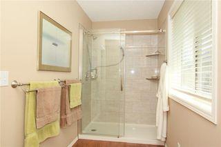 Photo 29: 8 BOW Court: Cochrane House for sale : MLS®# C4132699