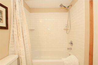 Photo 35: 8 BOW Court: Cochrane House for sale : MLS®# C4132699