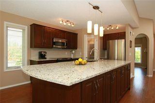 Photo 17: 8 BOW Court: Cochrane House for sale : MLS®# C4132699