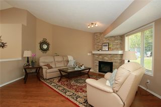 Photo 12: 8 BOW Court: Cochrane House for sale : MLS®# C4132699