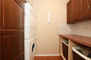 Photo 22: 8 BOW Court: Cochrane House for sale : MLS®# C4132699