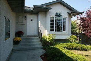 Photo 4: 8 BOW Court: Cochrane House for sale : MLS®# C4132699