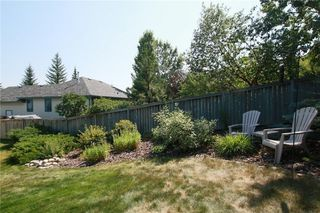 Photo 40: 8 BOW Court: Cochrane House for sale : MLS®# C4132699