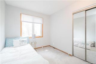 Photo 12: 63 Hatcher Road in Winnipeg: Mission Gardens Residential for sale (3K)  : MLS®# 1721792