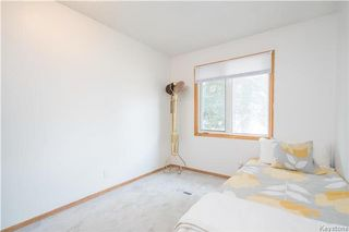 Photo 11: 63 Hatcher Road in Winnipeg: Mission Gardens Residential for sale (3K)  : MLS®# 1721792