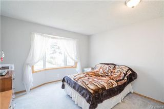 Photo 8: 63 Hatcher Road in Winnipeg: Mission Gardens Residential for sale (3K)  : MLS®# 1721792