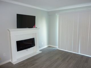 "Photo 6: 333 7480 ST. ALBANS Road in Richmond: Brighouse South Condo for sale in ""BUCKINGHAM PALACE"" : MLS®# R2199662"