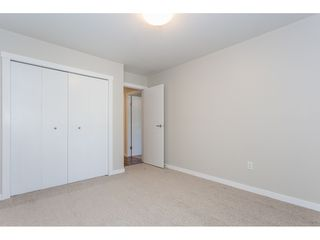 "Photo 11: 104 2414 CHURCH Street in Abbotsford: Abbotsford West Condo for sale in ""Autumn Terrace"" : MLS®# R2200738"
