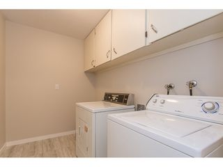 "Photo 14: 104 2414 CHURCH Street in Abbotsford: Abbotsford West Condo for sale in ""Autumn Terrace"" : MLS®# R2200738"